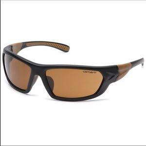 Carhartt Sunglasses NEW